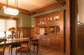craftsman home interiors craftsman home interior worldstem co
