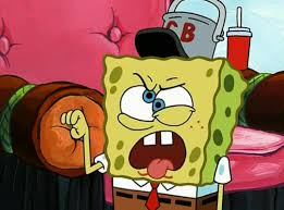 Spongebob Meme Pictures - spongebob squarepants meme tumblr