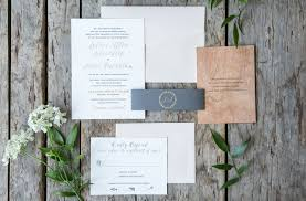 how to properly send a wedding rsvp card inside weddings