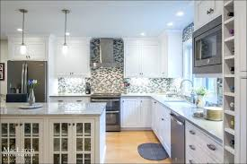 kitchen cabinets jobs u2013 frequent flyer miles