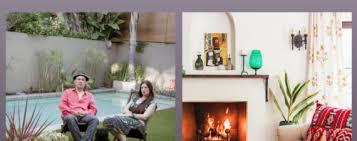 Million Dollar Decorating Articles U0026 Tips For Interior Design Home Designer