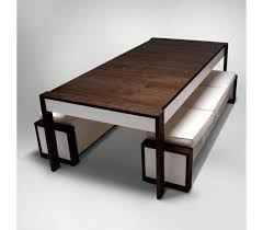 Space Saver Dining Table Sets Space Saver Dining Room Sets Best Ideas About Space Saving