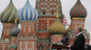 Why Is Russia So Interested why the russia investigation matters and why you should care npr