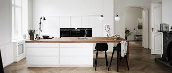 cuisine mano découvrez la cuisine sans poignées iconique chez kvik