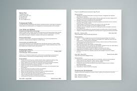 accounting manager sample resume finance manager resume msbiodiesel us finance manager sample resume career faqs finance resume