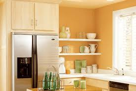 kitchen remodel ideas for small kitchen 20 small kitchen remodel ideas storage and organization hacks