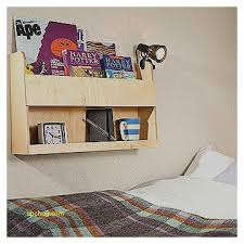 Bunk Bed Storage Storage Bed Fresh Over The Bed Storage Shelf Over The Bed