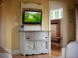 Tv Stands Bedroom Bedroom Furniture Tv Cabinet Bedroom Furniture 2 Bedroom
