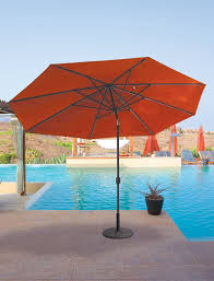 8 Ft Patio Umbrella 8 Ft Patio Umbrella Home Design Ideas And Pictures