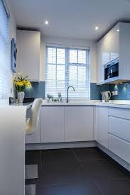 small kitchen design ideas uk kitchen breakfast bar ideas photo by planet furniture discover