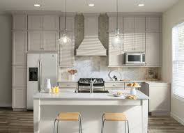 Ez Kitchens Hastings Ne by 76 Best Kitchens Images On Pinterest Quality Kitchens Floor