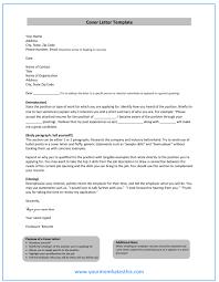 Cover Letter Professional Cover Letter Download Cover Letter Samples