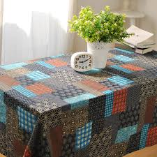 Coffee Table Linens by Luxury Table Linens For Weddings Luxury Table Linens For Weddings