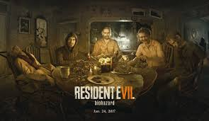 resident evil the final chapter 2017 wallpapers what nightmares may come how the