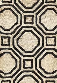 Modern Patterned Rugs Modern Patterned Carpet Home Safe