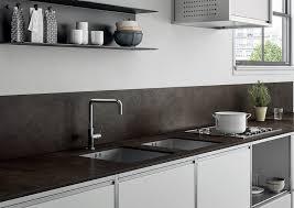 arbeitsplatte für küche hochwertige keramik arbeitsplatten für küche mit modernem design