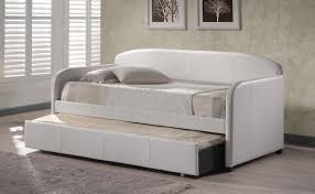 bedding set wayfair daybed bedding blessing wayfair king size