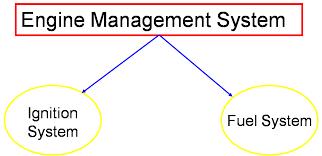 engine management system tkr020