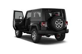 jeep frameless soft top making a choice hardtop vs soft top in the jeep wrangler