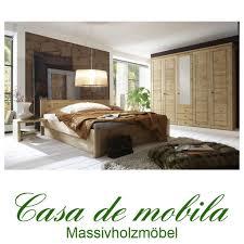 Schlafzimmer M El Kraft Träume Aus Massivholz Möbel Für Ihr Schlafzimmer