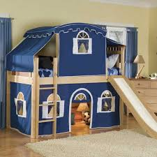 cool slide bunk beds 28 images cool bunk beds for bunk beds