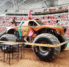monster truck show albany ny 2018 schedule edits drivers facebook