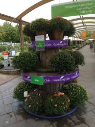84 best garden centre design images on pinterest garden centre