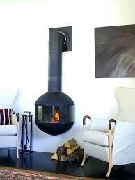 Natural Gas Fireplaces Direct Vent by Natural Gas Stove Fireplace Pearl Direct Vent Gas Fireplaces By