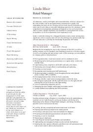 trainee solicitor cv template dayjob