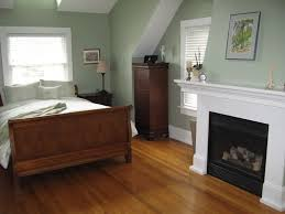 benjamin moore saybrook sage images as i said before the room