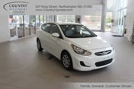 2014 hyundai accent for sale used 2014 hyundai accent for sale hadley ma