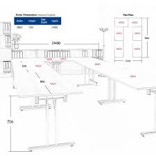 U Shaped Conference Table Dimensions Conference Room Table Dimensions Interesting Large Conference