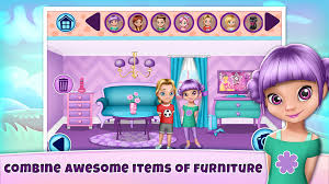 Princess Home Decoration Games My Play Home Decoration Games Android Apps On Google Play