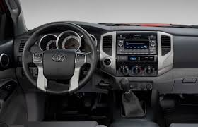 toyota tacoma manual transmission review 2014 toyota tacoma baja edition price baja series engine