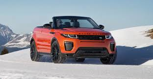 lamb land rover latest news farnell land rover