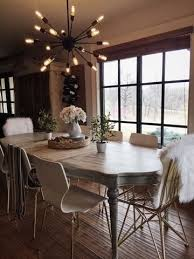 best 25 modern french country ideas on pinterest beautiful