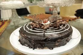 chocolate glazed cake recipe by shireen anwar u2013 recipes in urdu
