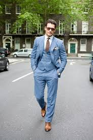 What Color Tie With Light Blue Shirt Best 25 Light Blue Suit Ideas On Pinterest Blue Suits Blue