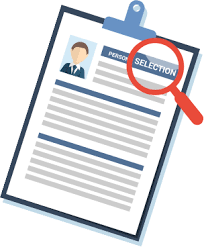 Resume Editing Resume Writing Services By Professional Writers Devmyresume Com