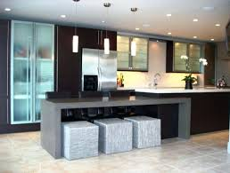 modern kitchen island stools modern kitchen island stools uk contemporary pendants design ideas