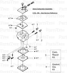 collection zama carb diagram pictures diagram