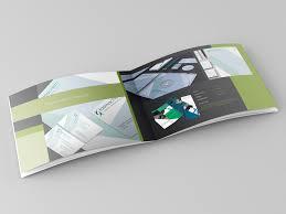 resume indesign template free design haven portfolio template for indesign us letter landscape portfolio template for indesign 3