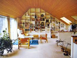 home interior book the design books that will get you psyched about seventies interiors