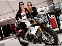 aprilia motocross bike 2016 aprilia street bike models photos motorcycle usa