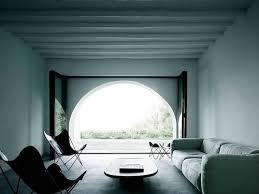 bureau vall馥 pornic beautiful simple and sober bedroom by lucionao giorgi lgb architetti