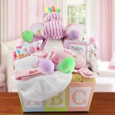 welcome home baby shower best baby shower gift guide 2015