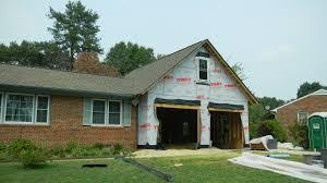 Detached Garages Plans 100 Detached Workshop Flooring Garage Floor Plans With