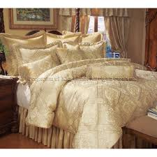 Amazon King Comforter Sets Luxurious Comforters Victorian Princess Bedroom Decor With