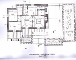 Villa House Plans by Italian Villa Floor Plans Gorgeous 3 Plan W12216jl European
