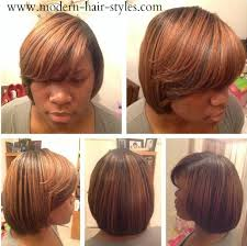 best relaxers for short black hair short black hairstyles night time maintenance tips and hummidity